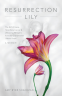 Cover Image: Resurrection Lily