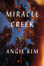 Cover Image: Miracle Creek