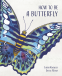 Cover Image: How to Be a Butterfly