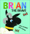 Cover Image: Brian the Brave