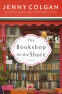 Cover Image: The Bookshop on the Shore