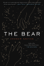 Cover Image: The Bear