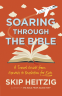 Cover Image: Soaring Through the Bible