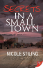 Cover Image: Secrets in a Small Town