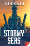 Cover Image: Stormy Seas