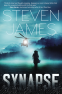 Cover Image: Synapse