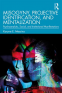 Cover Image: Misogyny, Projective Identification, and Mentalization