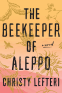 Cover Image: The Beekeeper of Aleppo
