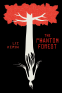 Cover Image: The Phantom Forest