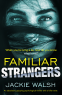 Cover Image: Familiar Strangers