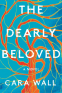 Cover Image: The Dearly Beloved