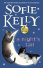 Cover Image: A Night's Tail