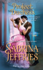 Cover Image: Project Duchess