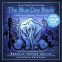 Cover Image: The Blue Day Book Illustrated Edition