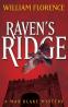 Cover Image: Raven's Ridge