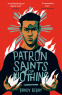 Cover Image: Patron Saints of Nothing