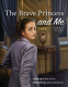 Cover Image: The Brave Princess and Me