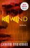 Cover Image: Rewind