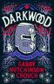 Cover Image: Darkwood