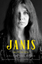 Cover Image: Janis