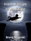 Cover Image: From Midnight to Moonlight