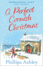 Cover Image: A Perfect Cornish Christmas
