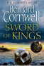 Cover Image: Sword of Kings