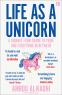 Cover Image: Unicorn