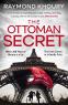 Cover Image: The Ottoman Secret