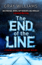 Cover Image: The End of the Line