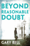 Cover Image: Beyond Reasonable Doubt