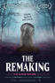Cover Image: The Remaking