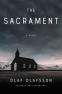 Cover Image: The Sacrament