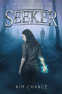 Cover Image: Seeker