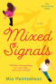 Cover Image: Mixed Signals