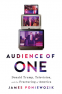 Cover Image: Audience of One