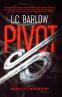 Cover Image: Pivot