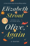 Cover Image: Olive, Again