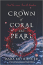 Cover Image: Crown of Coral and Pearl