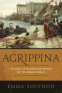 Cover Image: Agrippina
