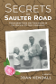 Cover Image: Secrets on Saulter Road