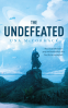 Cover Image: The Undefeated