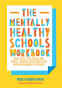 Cover Image: The Mentally Healthy Schools Workbook