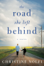 Cover Image: The Road She Left Behind