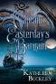 Cover Image: Captain Easterday's Bargain