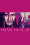 Cover Image: Raze