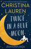 Cover Image: Twice in a Blue Moon