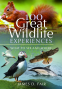 Cover Image: 100 Great Wildlife Experiences