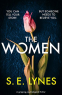 Cover Image: The Women