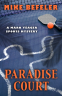 Cover Image: Paradise Court